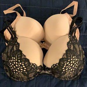 Victoria's Secret bras